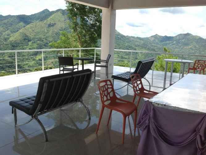 COMMON_SPACE Pineridge Bucari Mountain Resort