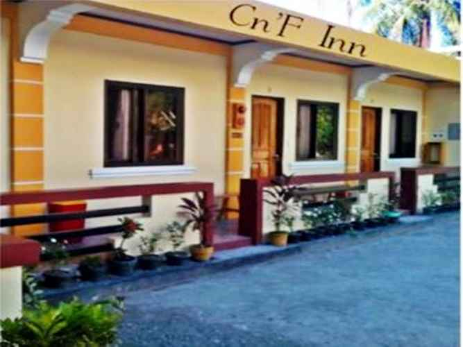 EXTERIOR_BUILDING CnF Inn