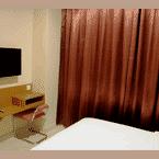 BEDROOM Harbour Hotel PJ 21