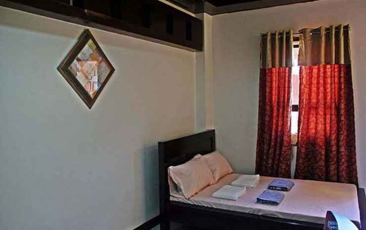 Costa Villa Beach Resort La Union