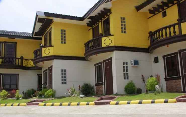 Costa Villa Beach Resort La Union
