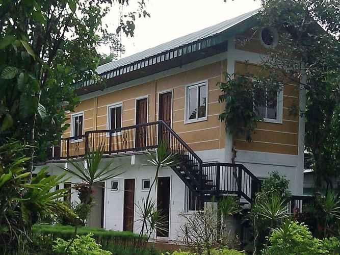 EXTERIOR_BUILDING Casa Del Rio Resort