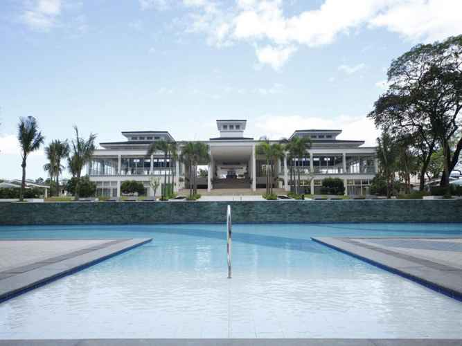 SWIMMING_POOL Grass Residences II by JG Vacation Rentals