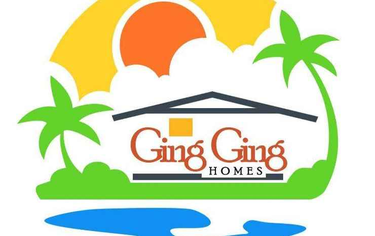 GING GING HOMES