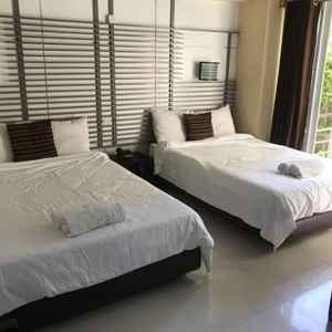 REGENCY HOTEL DE VIGAN Vigan Ilocos Sur