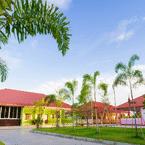 EXTERIOR_BUILDING Banyang Resort