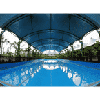 SWIMMING_POOL Eastwood Valley Golf & Country Club