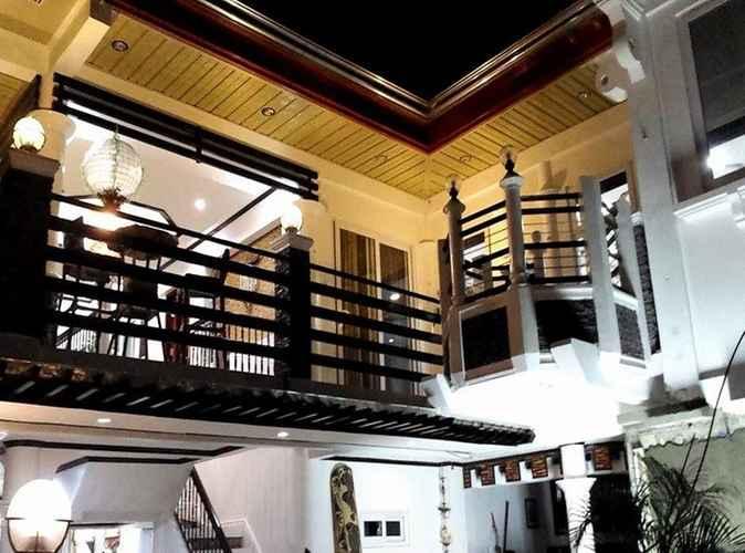 EXTERIOR_BUILDING Coron Bancuang Mansion