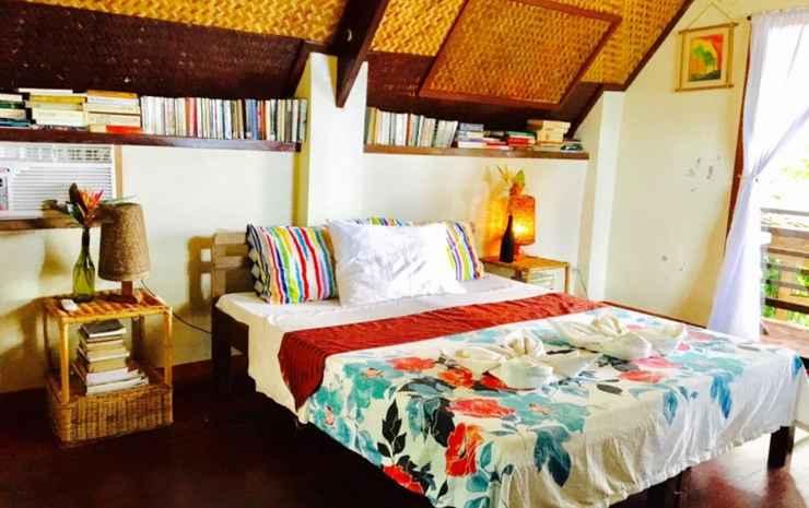 Makulay Lodge And Villas El Nido