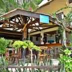 EXTERIOR_BUILDING Makulay Lodge and Villas