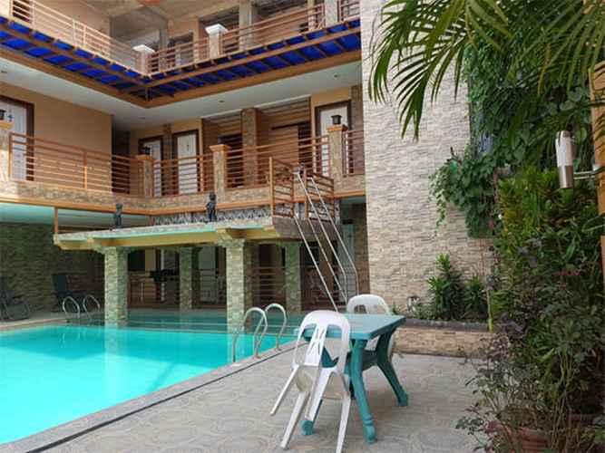 EXTERIOR_BUILDING R2R Bayview Inn