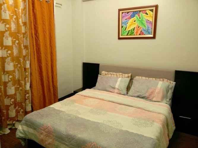 BEDROOM Sarasota Newport One Bedroom