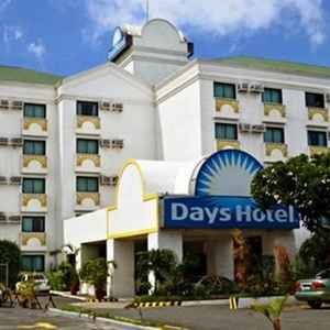DAYS HOTEL BATANGAS Other Areas in Batangas Batangas