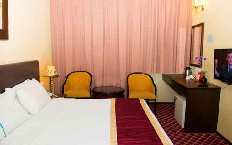 Hotel Vistaria Johor - Superior Queen Room