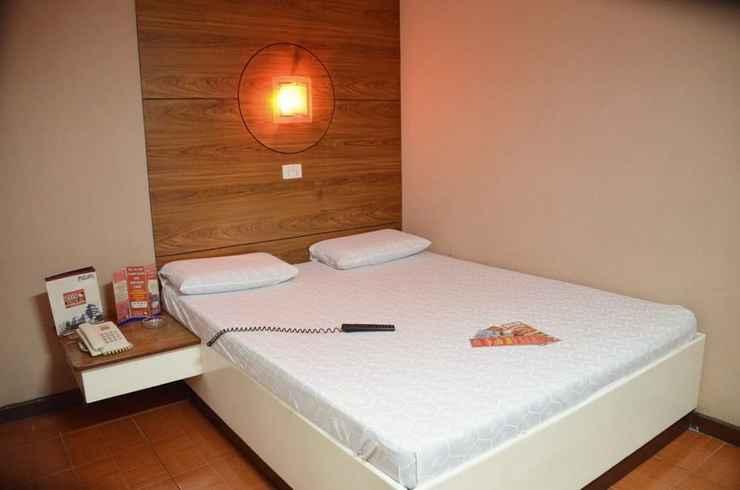 Hotel Sogo Bagong Barrio Caloocan Low Rates 2020 Traveloka