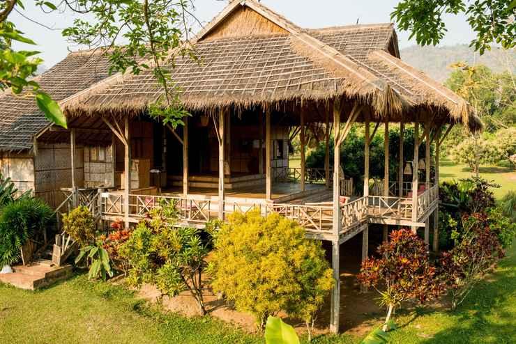 EXTERIOR_BUILDING Lisu Lodge