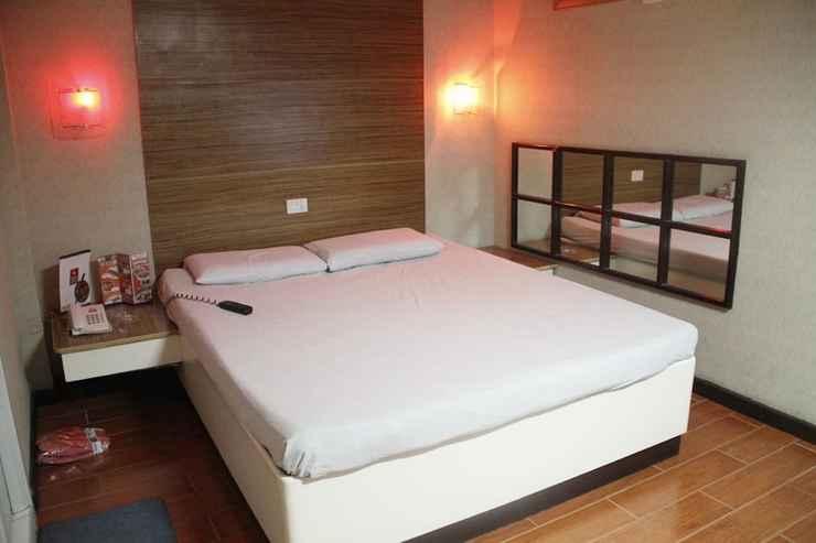 Hotel Sogo Tarlac Tarlac City Low Rates 2020 Traveloka