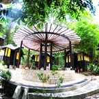 EXTERIOR_BUILDING Costa Sands Resort (Sentosa)