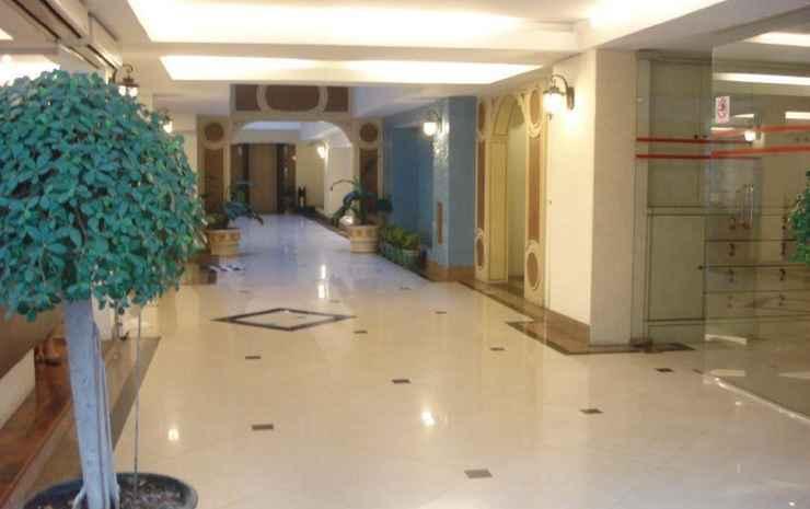 LK Mansion Chonburi -
