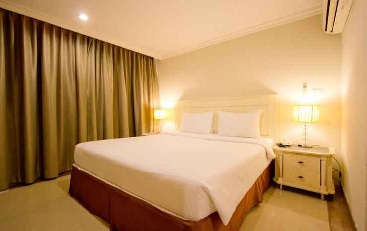 LK Mansion Chonburi - Standard Double Room