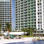 EXTERIOR_BUILDING SIGLO SUITES @ The Azure Urban Resort Residences