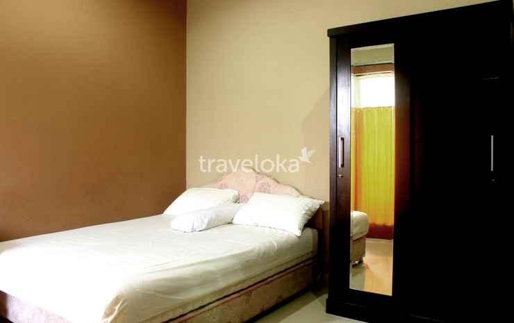 Private Room near Cilandak Town Square (GRE) Jakarta - Standard Room (pasangan butuh bukti nikah)
