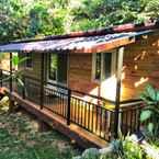 EXTERIOR_BUILDING Camp Alfredo Guimaras