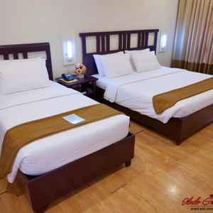 ILOILO GRAND HOTEL