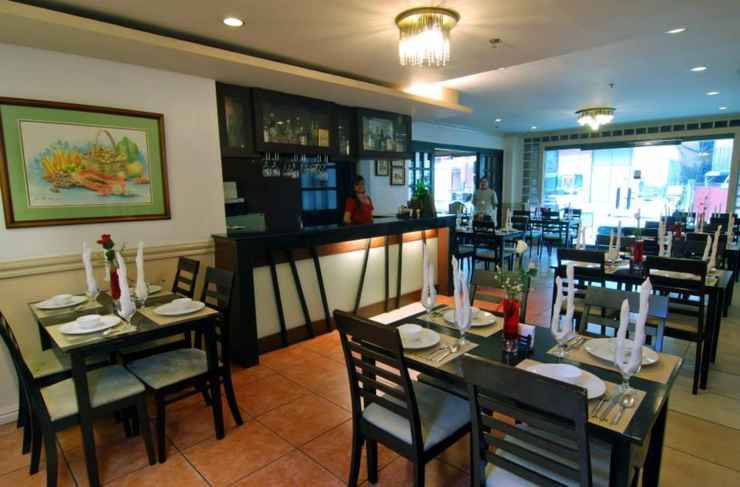 BAR_CAFE_LOUNGE ACL Suites