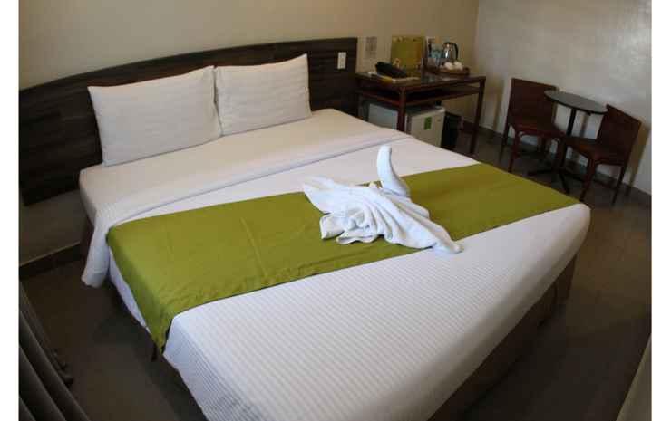 Cebu R Hotel - Mabolo Branch