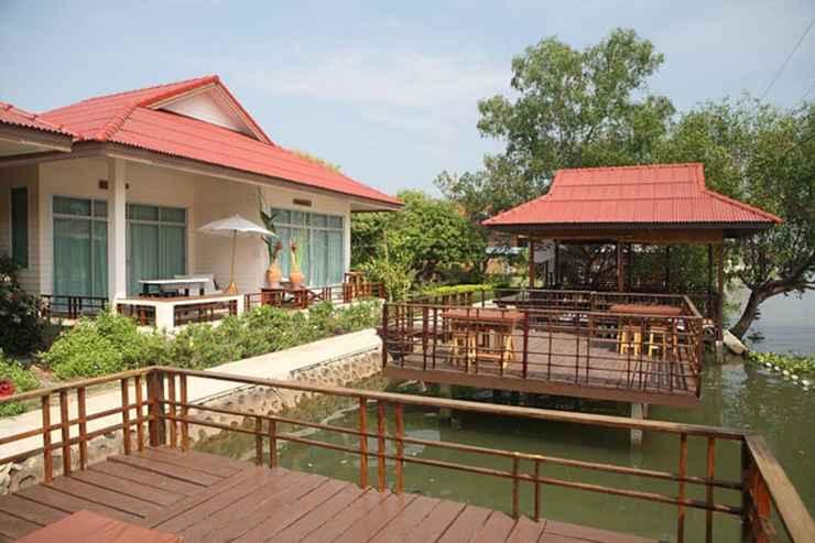 COMMON_SPACE Ruan Panalee Resort