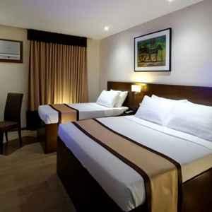 Golden Prince Hotel Cebu