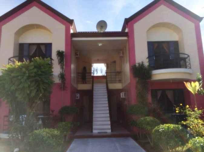 EXTERIOR_BUILDING La Briana Guesthouse (DEACTIVATED)