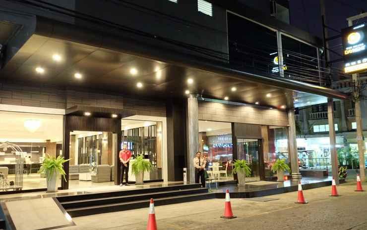 The Grand Day Night Chonburi -