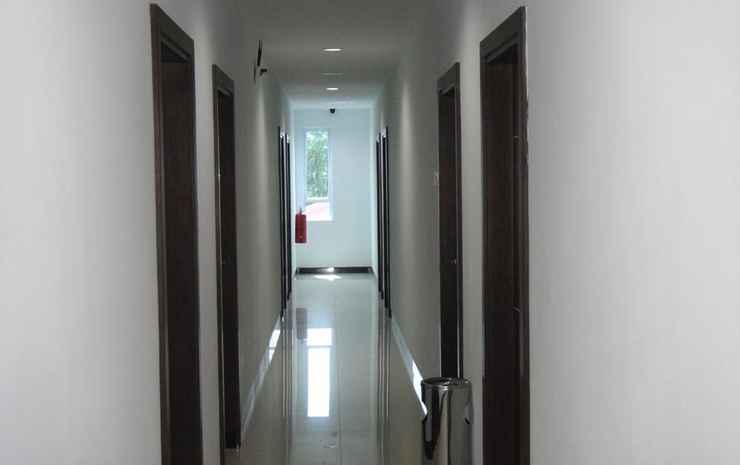 Twin Hotel Bengkalis Bengkalis -