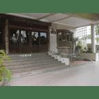EXTERIOR_BUILDING Eagle Bay Hotel Langkawi