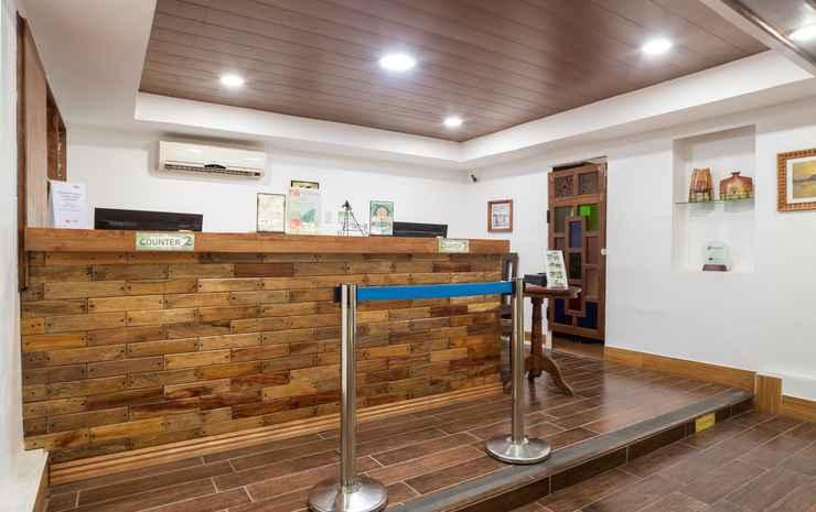 Club Balai Isabel Batangas