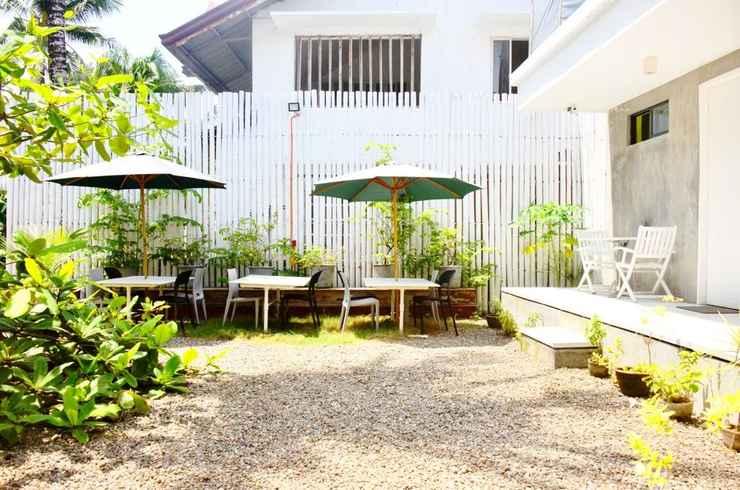 COMMON_SPACE Boracay Balcony Inn