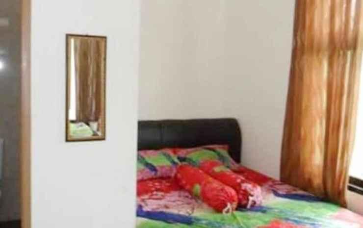 Cozy Room near Royal Plaza Surabaya (LAF) Surabaya - Standard (Pasangan butuh bukti nikah)