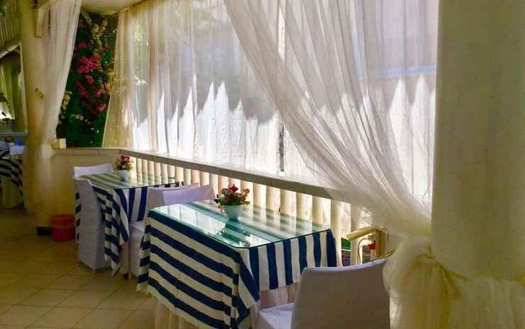 Blue Veranda Suites Boracay