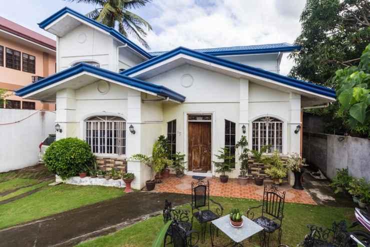 EXTERIOR_BUILDING Aguluz Homestay