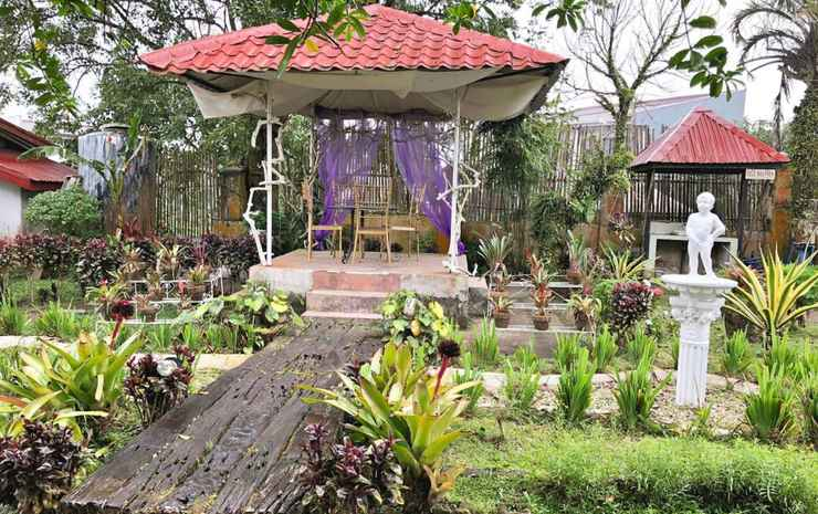 Casa de Carlo Bed and Breakfast Tagaytay