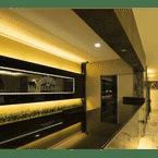LOBBY Hotel Anika