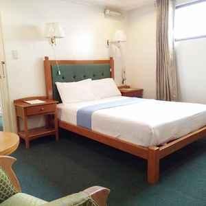 MI-JO HOTEL TAGAYTAY