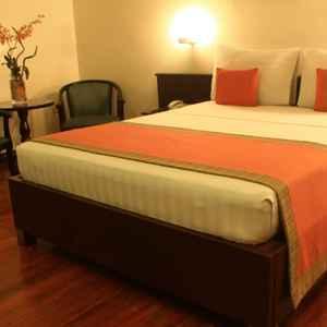 Subic Residencias
