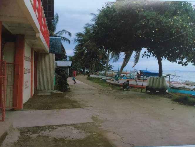 EXTERIOR_BUILDING Fisherman Shore Beach Resort