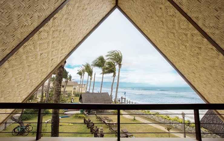 NALU SURF CAMP