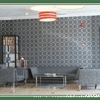 LOBBY Euro Hotel Klang