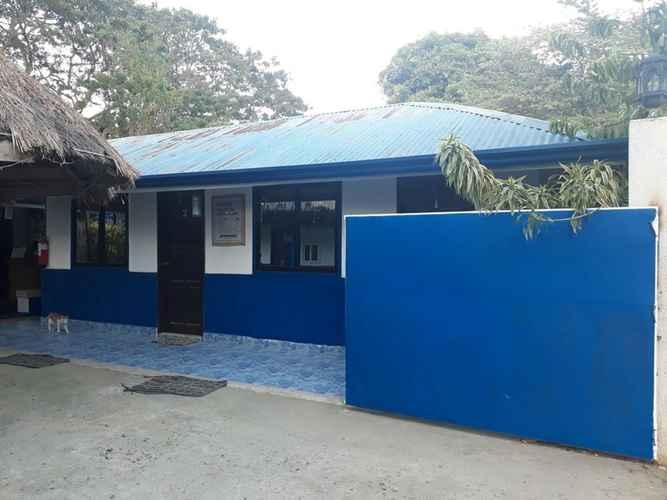 EXTERIOR_BUILDING Fanta Lodge