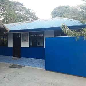 FANTA LODGE Puerto Princesa Palawan